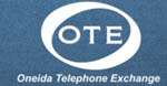 Oneida Telephone Exchange