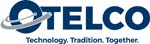 Otelco Inc. logo