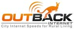 Outback Internet LLC logo