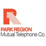 Park Region Telephone