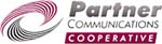 Partner Communications Cooperative
