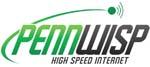 PennWisp LLC logo