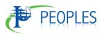 Peoples Telephone Company