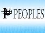 Peoples Telephone Cooperative