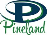 Pineland Communications logo