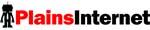 Plains Internet, LLC logo
