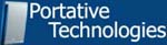 Portative Technologies logo
