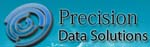 Precision Data Solutions, LLC logo