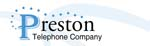 Preston Telephone Company