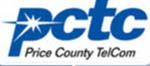 Price County Telephone