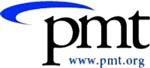 Project Mutual Telephone logo