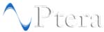 Ptera Inc. logo
