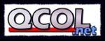 QCOL, Inc. logo