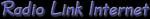 Radio Link Internet logo