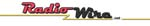 RadioWire.net logo