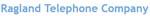 Ragland Telephone Company, Inc. logo