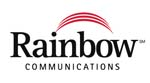 Rainbow Telecommunications