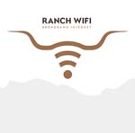 Ranch WiFi LLC logo