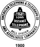 Reynolds Telephone Company logo