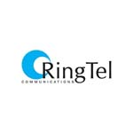 Ringsted Telephone Company