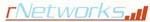 rNetworks, LLC logo