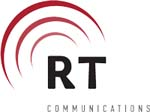 RT Communications