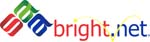 SAA bright.net, Inc. logo
