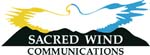 Sacred Wind Communications