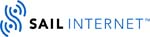 Sail Internet logo