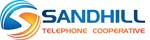 Sandhill Telephone Cooperative, Inc. logo