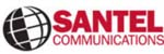 Santel Communications Cooperative logo