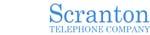 Scranton Telephone Company logo