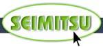 Seimitsu Corporation logo