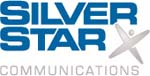Silver Star Communications