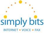 Simply Bits, LLC logo