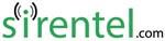 Siren Telephone Company, Inc. logo