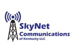 Skynet Communications