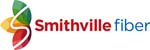 Smithville Communications