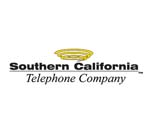 Southern California Telephone Co. logo