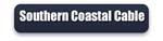 Southern Coastal Cable, LLC logo