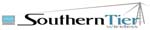 Southern Tier Wireless logo