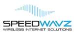 Speedwavz LLP logo