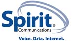Spirit Communications