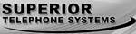 Superior Telephone Cooperative logo