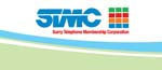 Surry Telephone Membership Corporation logo