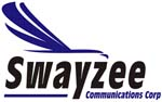 Swayzee Telephone Co
