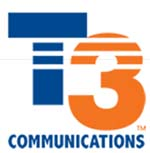 T3 Communications