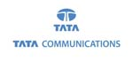 Tata Communications (America)