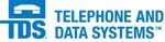 Telephone and Data Systems, Inc. logo