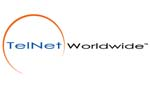 Telnet Worldwide